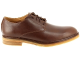 chaussures a lacets clarks clarkdale moon marron9133901_2