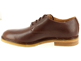 chaussures a lacets clarks clarkdale moon marron9133901_4