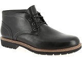 boots et bottines Clarks