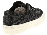 baskets basses converse ctas ox metallic noir9135101_3