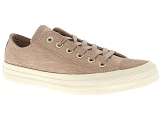 baskets basses converse ctas ox metallic or9135103_1