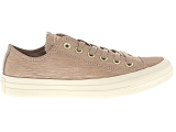 baskets basses converse ctas ox metallic or9135103_2