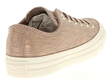 baskets basses converse ctas ox metallic or9135103_3