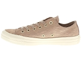 baskets basses converse ctas ox metallic or9135103_4