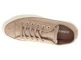 baskets basses converse ctas ox metallic or9135103_5