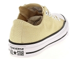 baskets basses converse ctas ox light twine or9135202_3
