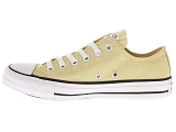 baskets basses converse ctas ox light twine or9135202_4