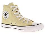 CONVERSE CONVERSE CTAS HI LIGHT TWINE<br>Or