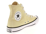 baskets montantes converse ctas hi light twine or9135302_3