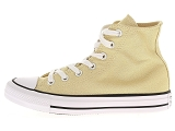 baskets montantes converse ctas hi light twine or9135302_4