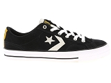 baskets basses converse star player ox noir9135801_2