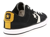 baskets basses converse star player ox noir9135801_3