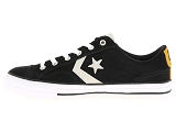 baskets basses converse star player ox noir9135801_4