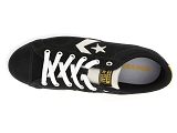 baskets basses converse star player ox noir9135801_5
