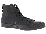 UGG MINI BAILEY BUTTON II CONVERSE STAR CTAS HI:Textile/NOIR/-//