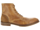 boots et bottines hudson yoackley marron9136802_2