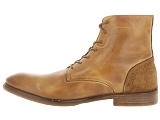 boots et bottines hudson yoackley marron9136802_4