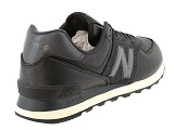 baskets basses new balance ml574 noir9140801_3