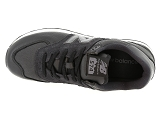 baskets basses new balance ml574 noir9140801_5