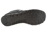 baskets basses new balance ml574 noir9140801_6