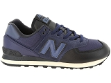 baskets basses new balance ml574 bleu9141001_2