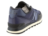 baskets basses new balance ml574 bleu9141001_3