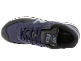 baskets basses new balance ml574 bleu9141001_5