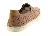 baskets basses ugg sammy rose9154602_3