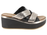 mules inuovo 124012 noir9163001_2