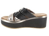 mules inuovo 124012 noir9163001_4