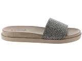 mules inuovo 107015 gris9165601_2