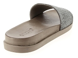mules inuovo 107015 gris9165601_3