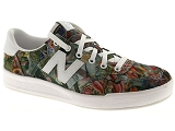 baskets basses new balance wrt300 multicolor9167601_1