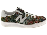 baskets basses new balance wrt300 multicolor9167601_2
