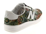baskets basses new balance wrt300 multicolor9167601_3