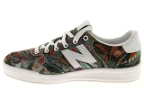 baskets basses new balance wrt300 multicolor9167601_4