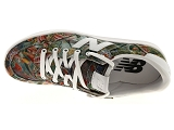 baskets basses new balance wrt300 multicolor9167601_5