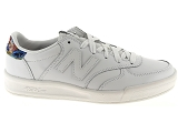 baskets basses new balance wrt300 blanc9167602_2