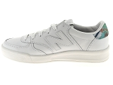 baskets basses new balance wrt300 blanc9167602_4