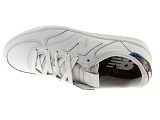 baskets basses new balance wrt300 blanc9167602_5