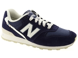 baskets basses new balance wr996 bleu9167801_1