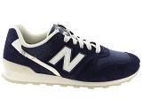 baskets basses new balance wr996 bleu9167801_2