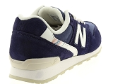 baskets basses new balance wr996 bleu9167801_3