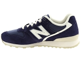 baskets basses new balance wr996 bleu9167801_4