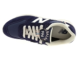 baskets basses new balance wr996 bleu9167801_5