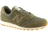 baskets basses new balance ml373 vert9168301_1