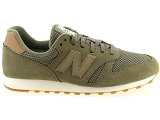 baskets basses new balance ml373 vert9168301_2