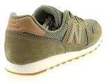baskets basses new balance ml373 vert9168301_3