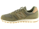 baskets basses new balance ml373 vert9168301_4