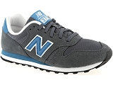 baskets basses new balance ml373 gris9168604_1